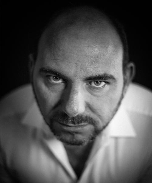 Lorenzo Ferrigno